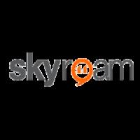 skyroam travel wifi