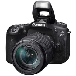 Excellent Mid-Range camera photography gear