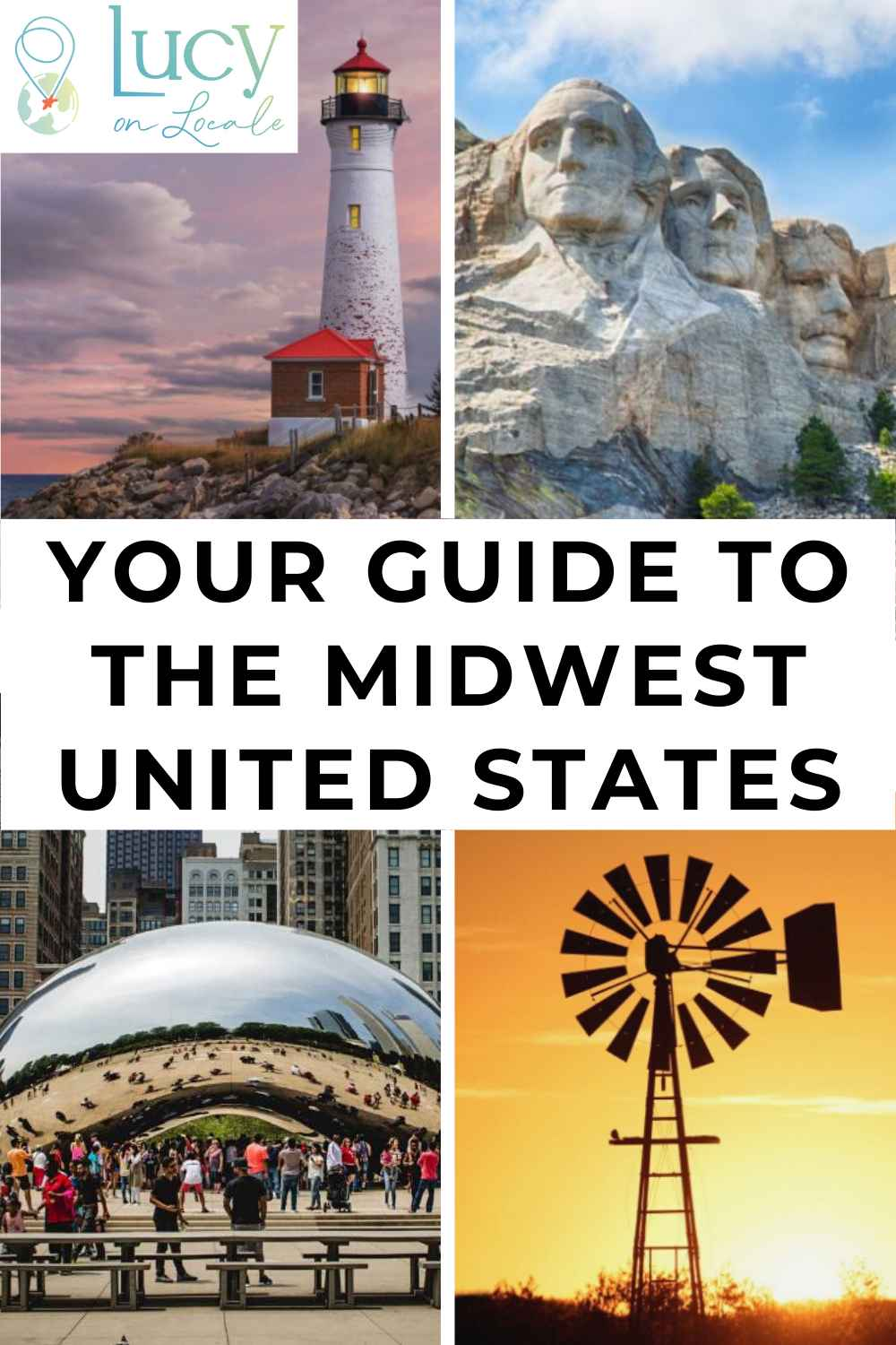 The Ultimate Midwest United States Travel Guide