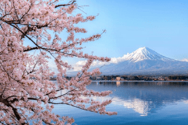 Best Destinations To Visit In March