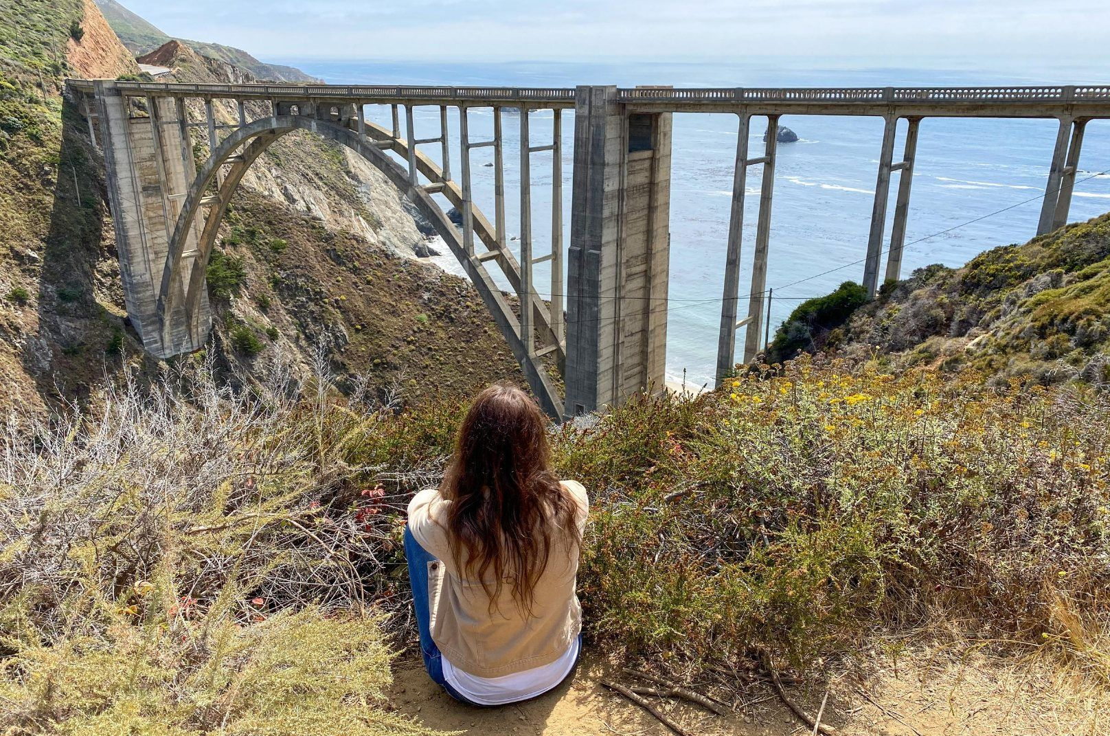Best Things To Do In Monterey, Carmel, and Big Sur